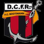 Logo der Mannschaft FC Bootsmann