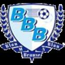 Logo der Mannschaft Blau Blau Brause